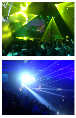 dwp 2012 light