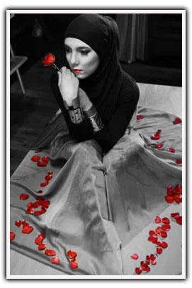 jenahara jilbab