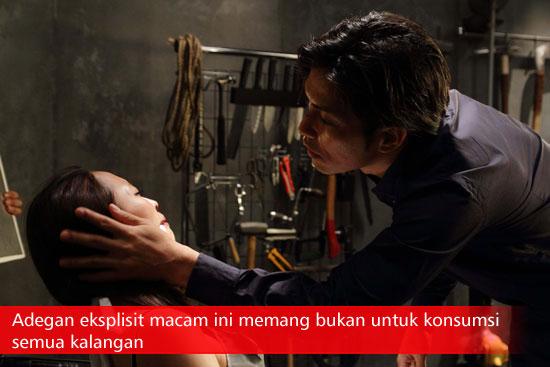 film killers indonesia 2014