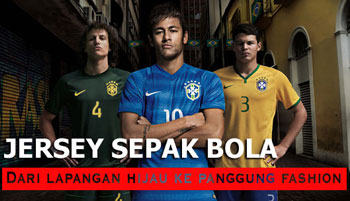 jersey sepakbola featured