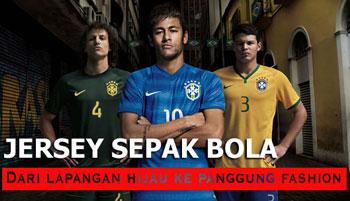 jersey sepakbola featured