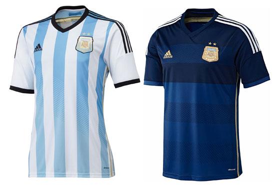 jersey tim argentina