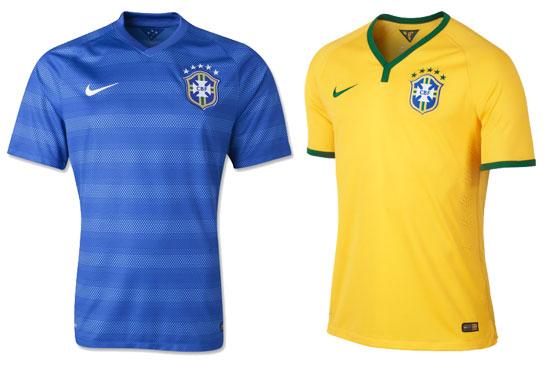 jersey tim brasil