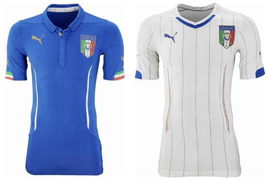 jersey tim italia