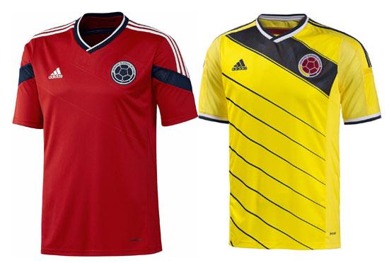 jersey tim kolumbia