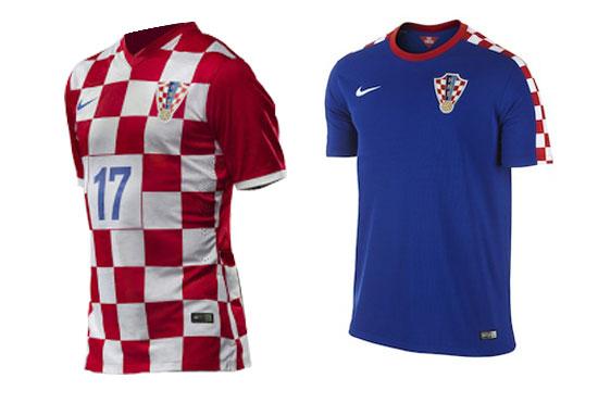 jersey tim kroasia