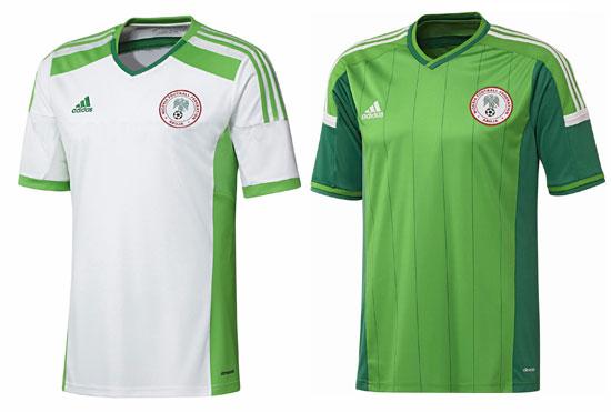 jersey tim nigeria
