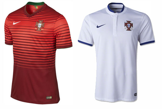 jersey tim portugal