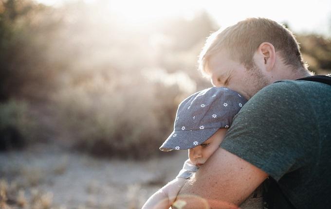 laki harus mempertimbangkan kembali untuk menikah di usia renta Haruskah Segera Menikah Karena Ternyata Umur 35 Kaprikornus Masa Produksi Aktif Sperma