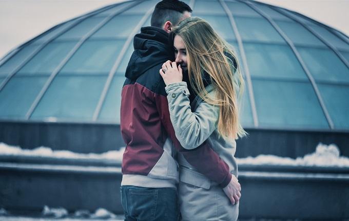Dalam mempunyai hubungan ideal memang akan melewati beberapa fase Putus Nyambung Dengan Pasangan Adalah Tanda Keabadian Dalam Hubungan