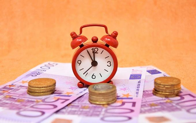 tanya perihal bagaimana memanfaatkan penghasilan untuk menerima kekayaan Mulai Sekarang Bung Bisa Manfaatkan Penghasilan Untuk Mendapat Kekayaan