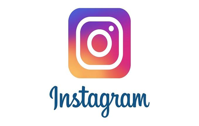 Orang zaman kini memang dimanjakan oleh visual Betul Instagram itu Soal Foto, Tapi Bukan Berarti Melupakan pentingnya Caption