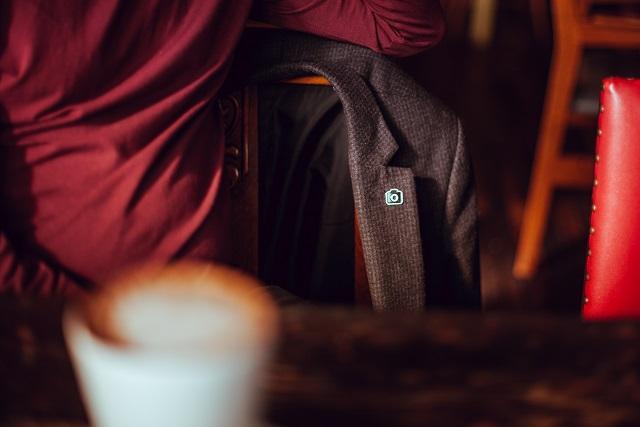 Dibalik banyaknya pilihan pakaian dari bermacam jenis Bagaimana Cara Berbusana Ala Laki-laki Sejati?