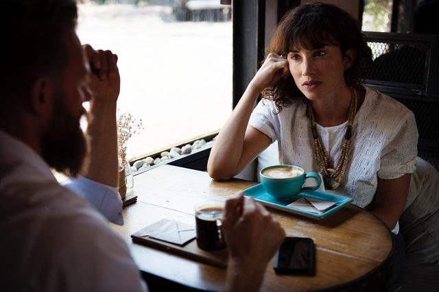 Dalam bekerja niscaya ada saja moment di mana bung berselisih dengan rekan kerja Selisih Dengan Rekan Kerja, Buat Bung Tak Enak Hati Tapi Selalu Bisa Diatasi
