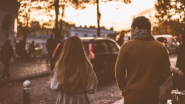 tak ada klarifikasi secara umum seharusnya berapa perbedaan umur antara Bung dan nona untu Laki-laki yang Memiliki Pasangan Lebih Muda Cenderung Hidup Kian Lama