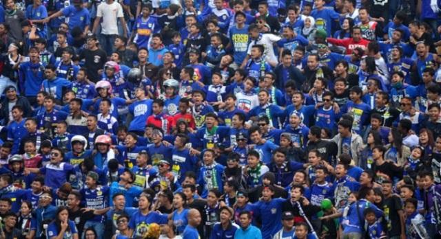 Rivalitas atau persaingan kedua tim dalam sepak bola memang tidak dapat dihindarkan Tujuh Korban Menjadi Bukti bila Rivalitas Kedua Klub Telah Dipandang Berbeda dari Kedua Sisi