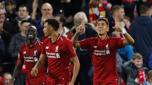 aku harus mengucapkan selamat kepada Manchester City Wahai Liverpool, Juara Itu Berat Biar Manchester City Saja