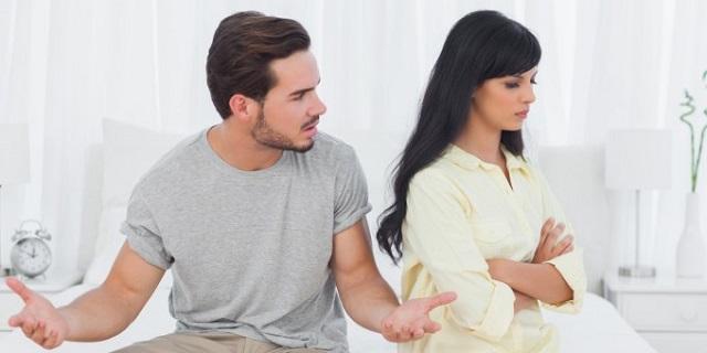 Kerap kali pasangan mengalami pertengkaran alasannya yaitu adanya perselingkuhan atau kurangnya per Hati-hati Bung, Ruang Lingkup Kecemburuan Era Sekarang Mulai Menyentuh Media Sosial
