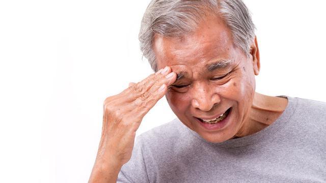 Menjaga kebugaran tubuh sanggup dilakukan seseorang dengan rajin berolahraga Lari Dapat Jaga Kebugaran Sekaligus Meningkatkan Usia Lebih Lama Lho Bung