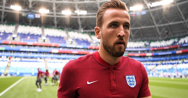 Pesepakbola Inggris memang kerap terpinggirkan di ranah Eropa Sering Terpinggirkan, Deretan Pemain Inggris Ini Ternyata Punya Nilai Pasar Tertinggi Bung!