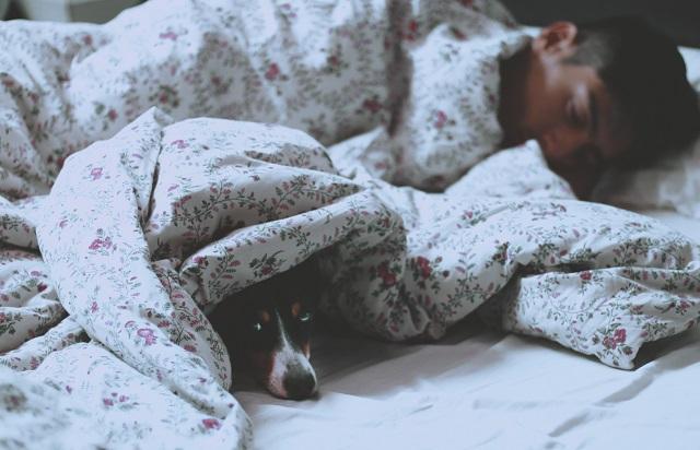 Mood yang jelek sanggup mempengaruhi kinerja sehingga tidak berjalan dengan baik Mood Makara Kunci Aktivitas Sehari-hari, Persiapkan Diri Sedari Pagi