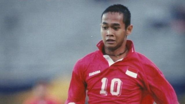 Hanya ada tiga mimpi yang diinginkan oleh Kurniawan Dwi Yulianto dikala menjadi pesepakbola  Si Kurus, Pemain Berlabel Miliaran Namun Hancur Karena Obat-Obatan Terlarang