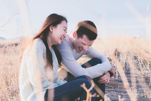 tidak hanya dalam dunia percintaan saja Bung, Mari Rancang Kesan Pertama dengan Baik, Agar Tak Dipandang Terbalik