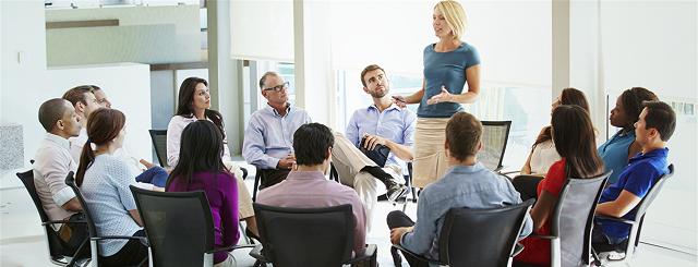jam tapi tidak ada keputusan yang diambil berarti itu yaitu teladan rapat yang tidak efekt Wahai Kamu Para Pekerja, Rapat yang Tidak Penting Adalah Contoh Rapat yang Tidak Efektif