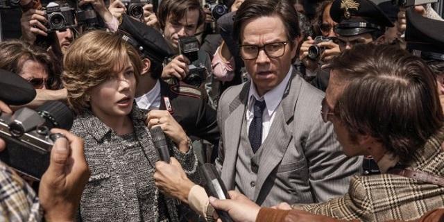 Keberhasilan sebuah film sanggup ditentukan oleh banyak sekali faktor Demi Menaikkan Reputasi Ternyata Film Juga Butuh Kontroversi