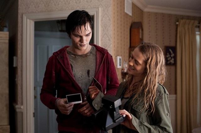 Apa jadinya kalau sebuah film yang bertajuk horor ternyata tidak mempunyai sisi angker seper Ketika Film Bertajuk Horor Tidak Memiliki Kekuatan Untuk Meneror