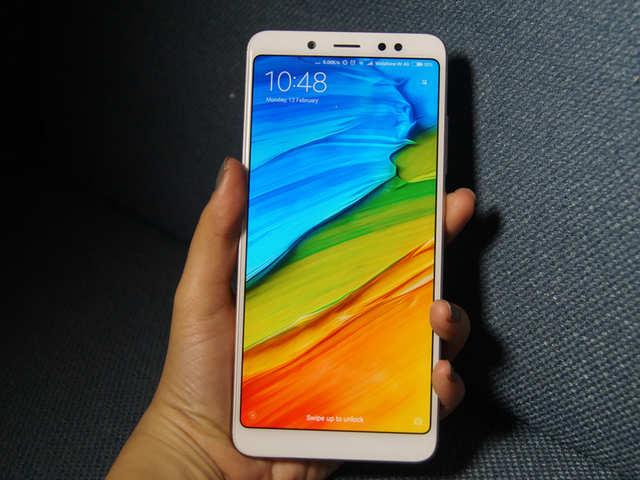 Berbagai merek handphone bakal memperlihatkan beberapa fitur esklusif yang sanggup dinikmati pen Di Tahun 2019, Xiaomi Tetap Unjuk Gigi Menunjukkan Smartphone Berkelas