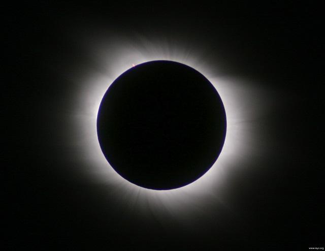 bakal terjadi banyak fenomena langka yang sungguh sayang untuk dilewatkan Kejadian Astronomi Langka Mewarnai Tahun 2019 Dari Awal Hingga Akhir Dengan Mempesona