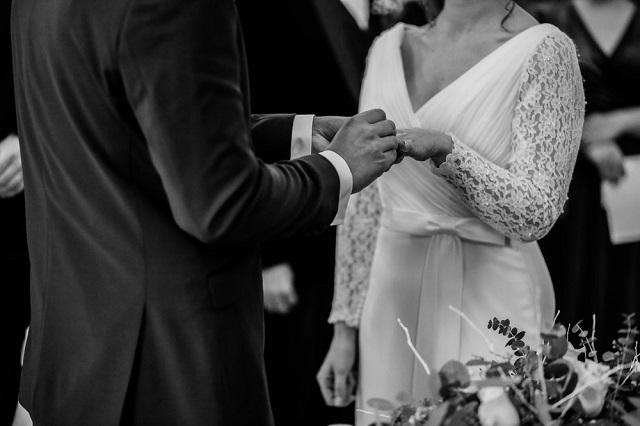 Tidak ada pasangan yang tidak mempunyai permasalahan Kendala Pasangan Beda Budaya, Cukup Membuat Bung Kesulitan Apabila Tidak Siap Siaga