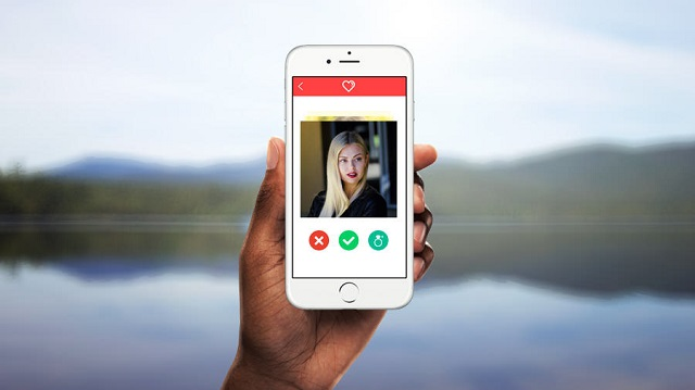 bila melaksanakan sesuatu hal tidak berbau kecanggihan dari teknologi Online Dating Membuat Bung Menjadi Pemilih dan Suka Menghakimi