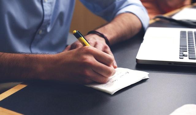 cicilan menciptakan pekerjaan semakin semangat sebab merasa ada tanggung jawab Cicilan Kian Padat? Ada Tips Hemat Selama Berpuasa Bikin Keuangan Selamat