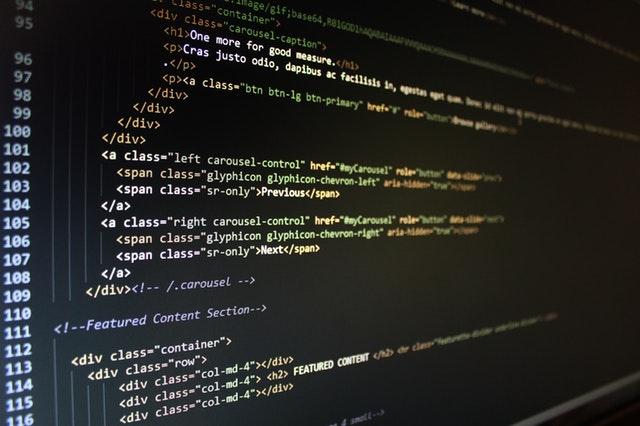 Meskipun diremehkan nyatanya Linux bukan jadwal gratis yang abal Mengenal Linux, Sistem Operasi yang Diremehkan Fadli Zon